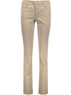 Mac Jeans DREAM 5401 00 0355 16 Hazelnut