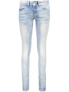 LTB Jeans MOLLY 10950982.13553 MINDA WASH