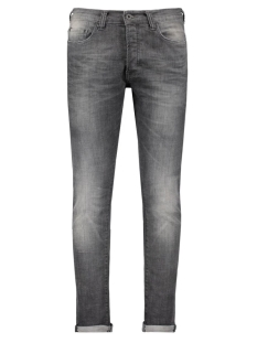 Circle of Trust Jeans HW16.1.8155 DARK VINTAGE RINSE