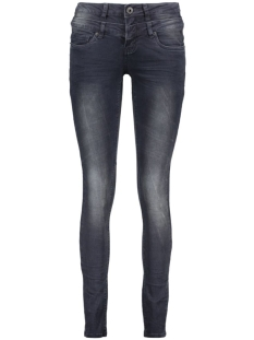Circle of Trust Jeans W16.1.3320 D`NIMES VINTAGE BLUE Vintage Blue