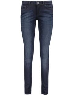 UN jean Jeans 17509 LYON SKINNY JEANS W207 IRON GREY