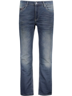 Gabbiano Jeans Frosino Jeans jog mid blue