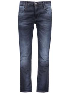 Gabbiano Jeans Treviso Jeans jog Dark Blue