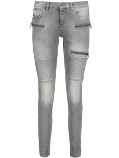Tom Tailor Jeans 6205396.00.71 1395
