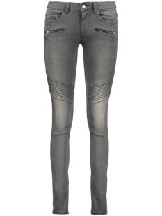Tom Tailor Jeans 6205284.00.70 1058
