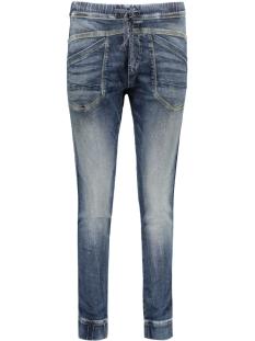 LTB Jeans 100951010.13565 DARK LAGOON