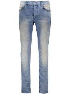 Circle of Trust Jeans HS17.1.1336 JAGGER Powder wash