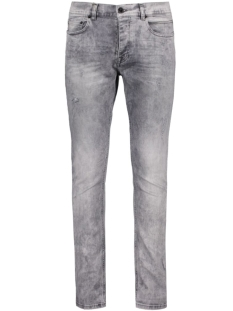 Circle of Trust Jeans HS17.1.6223 JAGGER Grey marble