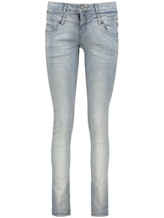 Circle of Trust Jeans S17.1.1199 D`NIMES MAGIC VINTAGE