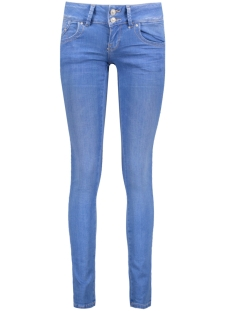 LTB Jeans 10095065.13723 MOLLY 26.94 Renne Wash
