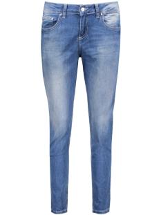 LTB Jeans 100950869.13790 MIKA Jazmin Wash