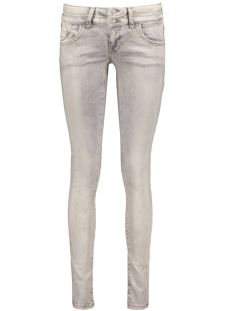 LTB Jeans 100951069.13510 Grey Und Ice Wash