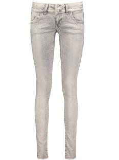 LTB Jeans 100951069.13510 Grey Und Ice Wash