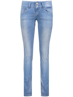 LTB Jeans 100950618.13745 ZENA Parina Wash