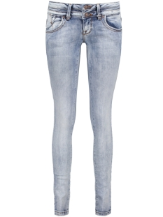 LTB Jeans 100951069.1637 Semilla Und Wash