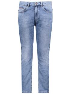 H.I.S Jeans 101255 9383 P. Meidium Blue