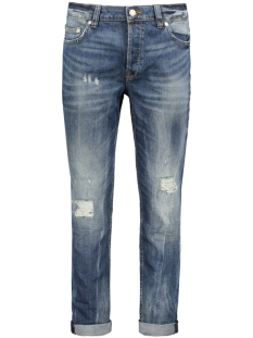 Only & Sons Jeans ONSLOOM MED BLUE 3950 22003950 MEDIUM BLUE DENIM