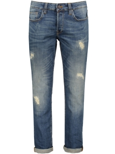 ONSWEFT BLUE BREAKS 22005074 Medium Blue Denim