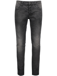 Only & Sons Jeans ONSLOOM BLACK 5645 22005645 BLACK