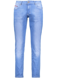 H.I.S Jeans 101229 9153