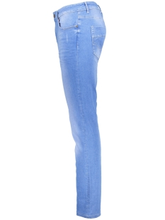 101229 h.i.s jeans 9153