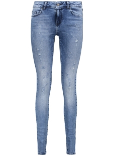 UN jean Jeans 17501 PARIS W302 W302 ELECTRIC