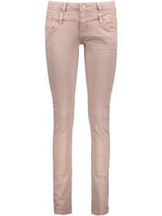 Circle of Trust Jeans S17.10.4665 DNIMES ROSE SMOKE ROSE SMOKE