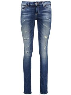 LTB Jeans 100950976.12806 Dora Muriel Wash