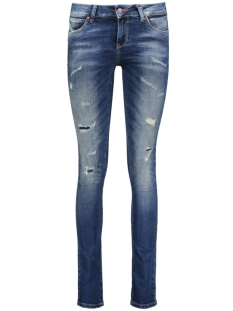 LTB Jeans 100950976.12806 Muriel Wash