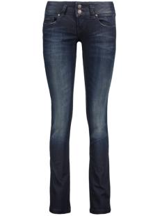 LTB Jeans ZENA NEOLA WASH