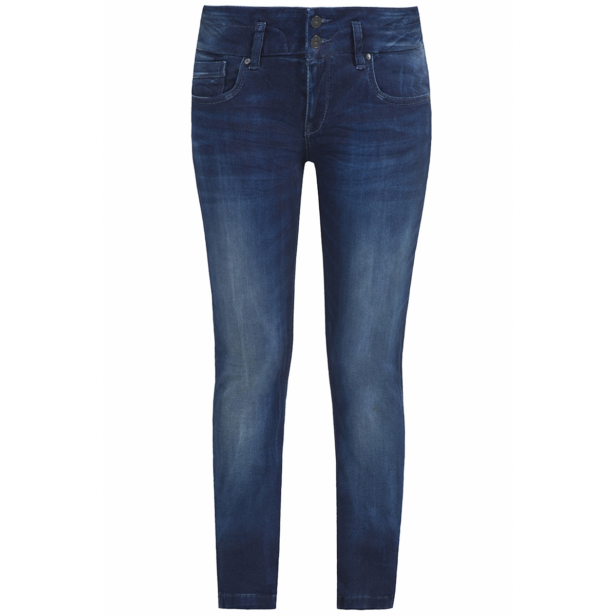 100950618.12585 molly ltb jeans penny wash