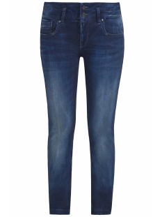 LTB Jeans 100950618.12585 Zena Penny Wash
