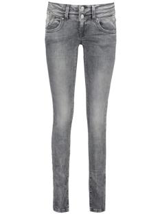 LTB Jeans 100951069.13808 LAYTON WASH