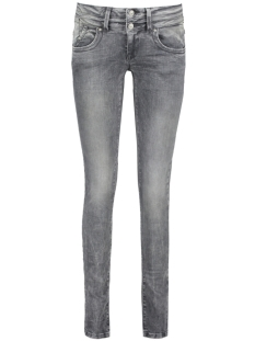 LTB Jeans 100951069.13808 Molly LAYTON WASH