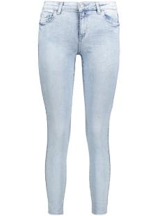 Esprit Jeans 077EE1B015 E904
