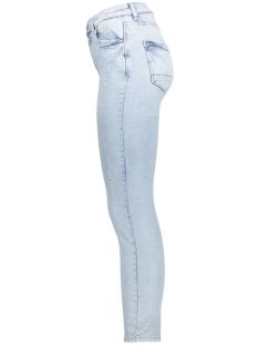 077ee1b015 esprit jeans e904