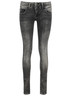 100951069 julita ltb jeans nevolo wash