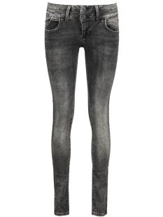 LTB Jeans 100951069 Julita NEVOLO WASH