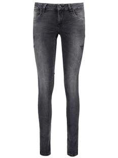 LTB Jeans 100950976.13775 Vista Black