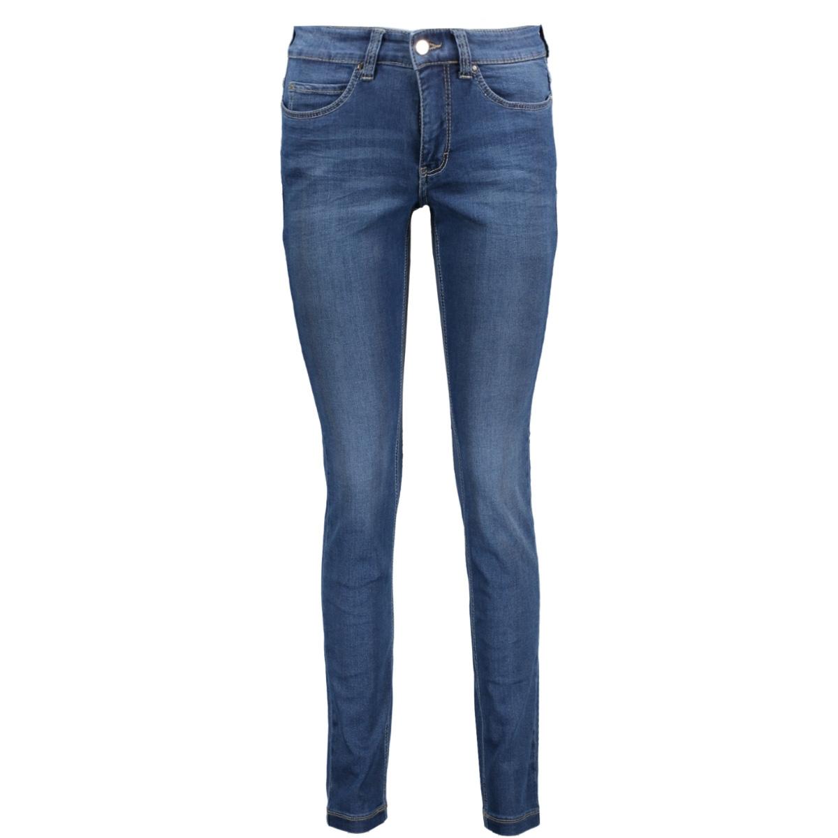 5402 90 0355l 17 mac jeans d569