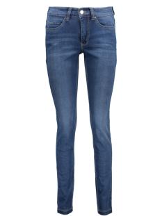 Mac Jeans 5402 90 0355l 17 d569