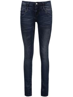 Circle of Trust Jeans W17.1.7590 DNIMES VIVID Vivid Blue