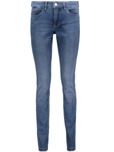 Mac Jeans 5402900355L17 D514