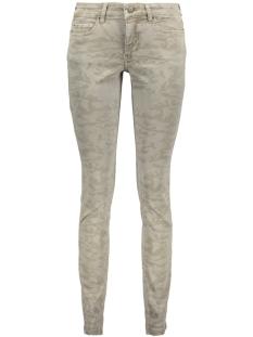 Mac Jeans 5402 00 0355 346B