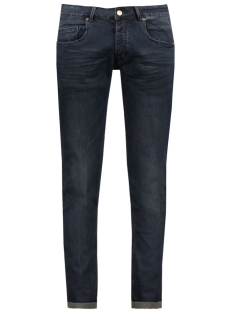 Circle of Trust Jeans HW17.1.1126 CONNOR DARK BLUE DISTORTED
