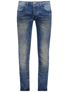 Circle of Trust Jeans HW17.1.5499 CONNOR CABANA BLUE