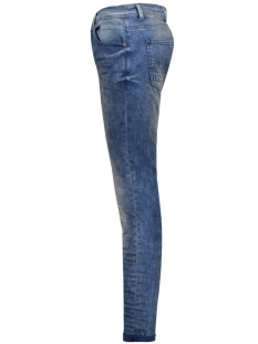 hw17.1.5499 connor circle of trust jeans cabana blue