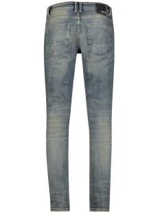 82710d1732 no-excess jeans 228 stone used washed