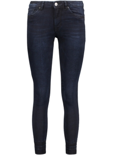 Tom Tailor Jeans 6255053.00.71 1312