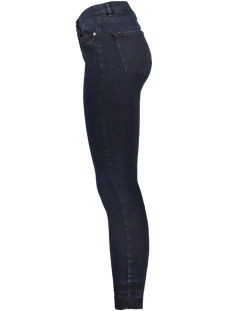 6255053.00.71 tom tailor jeans 1312